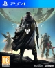 Destiny on PS4 - Gamewise