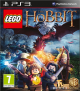 LEGO The Hobbit on PS3 - Gamewise
