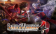 Samurai Warriors 4 on PS4 - Gamewise