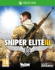 Sniper Elite 3 for XOne Walkthrough, FAQs and Guide on Gamewise.co