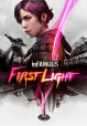Infamous: First Light [Gamewise]
