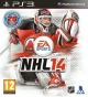 NHL 14 on PS3 - Gamewise