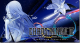 Chaos Rings III: Prequel Trilogy | Gamewise