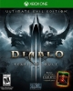 Diablo III: Ultimate Evil Edition on XOne - Gamewise