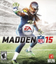 Madden NFL 15 Wiki on Gamewise.co