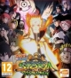 Naruto Shippuden: Ultimate Ninja Storm Revolution Wiki on Gamewise.co