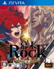 Bakumatsu Rock: Ultra Soul on PSV - Gamewise