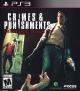 Sherlock Holmes: Crimes & Punishments [Gamewise]