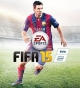 FIFA 15 on PS4 - Gamewise