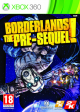 Borderlands: The Pre-Sequel Wiki - Gamewise