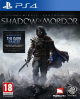 Middle-Earth: Shadow of Mordor on PS4 - Gamewise