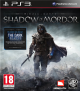 Middle-Earth: Shadow of Mordor Wiki on Gamewise.co