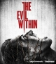 The Evil Within for PS3 Walkthrough, FAQs and Guide on Gamewise.co