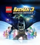 Lego Batman 3: Beyond Gotham on 3DS - Gamewise