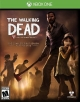 The Walking Dead: A Telltale Games Series - The Complete First Season for XOne Walkthrough, FAQs and Guide on Gamewise.co