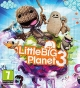 LittleBigPlanet 3 for PS4 Walkthrough, FAQs and Guide on Gamewise.co