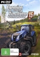 Farming Simulator 2015 on PC - Gamewise