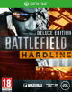 Battlefield: Hardline on XOne - Gamewise