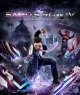 Saints Row IV: Re-Elected [Gamewise]