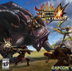Monster Hunter 4G on 3DS - Gamewise