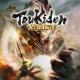 Toukiden Kiwami Wiki - Gamewise
