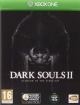Dark Souls II: Scholar of the First Sin Wiki on Gamewise.co