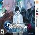Shin Megami Tensei: Devil Survivor 2: Record Breaker on 3DS - Gamewise