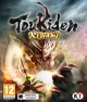 Toukiden on PSV - Gamewise