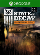 State of Decay: Year-One Survival Edition Wiki - Gamewise