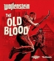 Wolfenstein: The Old Blood Wiki - Gamewise