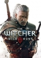 The Witcher 3: Wild Hunt [Gamewise]