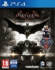 Batman: Arkham Knight Release Date - PS4