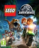 Gamewise LEGO Jurassic World Wiki Guide, Walkthrough and Cheats