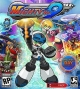 Mighty No. 9 on WiiU - Gamewise