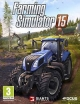 Farming Simulator 2015 on XOne - Gamewise
