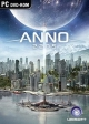 Anno 2205 [Gamewise]