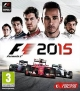 F1 2015 for XOne Walkthrough, FAQs and Guide on Gamewise.co