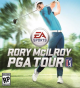 Gamewise Rory McIlroy PGA Tour Wiki Guide, Walkthrough and Cheats