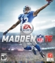 Madden NFL 16 on XOne - Gamewise