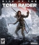 Rise of the Tomb Raider on XOne - Gamewise