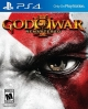 Gamewise God of War III Remastered Wiki Guide, Walkthrough and Cheats