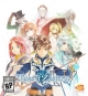 Tales of Zestiria on PS4 - Gamewise