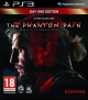 Metal Gear Solid V: The Phantom Pain on PS3 - Gamewise