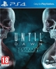 Gamewise Until Dawn Wiki Guide, Walkthrough and Cheats