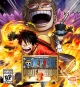 One Piece: Kaizoku Musou 3 for PS3 Walkthrough, FAQs and Guide on Gamewise.co