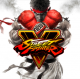 Street Fighter V on PS4 - Gamewise