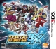 Super Robot Wars BX on 3DS - Gamewise