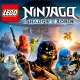 LEGO Ninjago: Shadow of Ronin | Gamewise