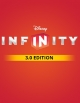 Disney Infinity 3.0 for PS3 Walkthrough, FAQs and Guide on Gamewise.co