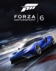 Forza Motorsport 6 on XOne - Gamewise